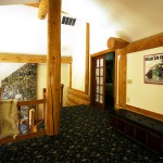 Cabin Gallery